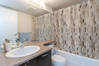 Photo 4: 118 2233 McKenzie in Abbotsford: Central Abbotsford Condo for sale : MLS®# R2387781