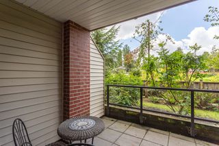 Photo 17: 118 2233 McKenzie in Abbotsford: Central Abbotsford Condo for sale : MLS®# R2387781