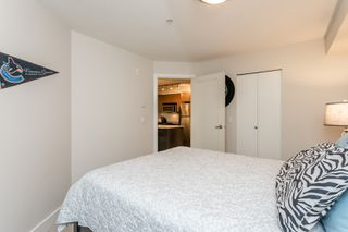 Photo 14: 118 2233 McKenzie in Abbotsford: Central Abbotsford Condo for sale : MLS®# R2387781