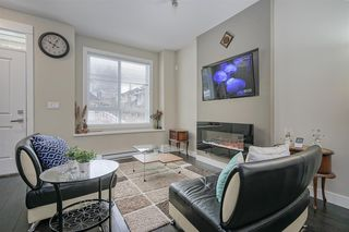"Photo 8: 9 3395 GALLOWAY Avenue in Coquitlam: Burke Mountain Townhouse for sale in ""Wynwood"" : MLS®# R2389114"