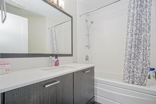 "Photo 15: 9 3395 GALLOWAY Avenue in Coquitlam: Burke Mountain Townhouse for sale in ""Wynwood"" : MLS®# R2389114"