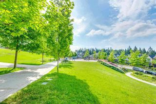 "Photo 18: 9 3395 GALLOWAY Avenue in Coquitlam: Burke Mountain Townhouse for sale in ""Wynwood"" : MLS®# R2389114"