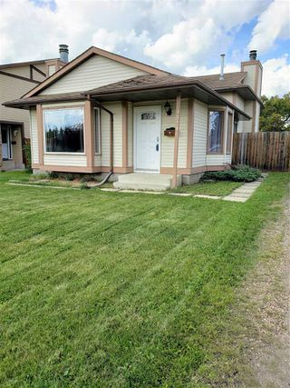 Photo 18: 9524 173 Avenue in Edmonton: Zone 28 House for sale : MLS®# E4166386