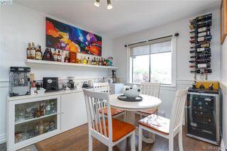 Photo 8: 205 949 Cloverdale Ave in VICTORIA: SE Quadra Condo Apartment for sale (Saanich East)  : MLS®# 820581