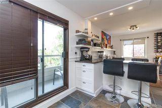 Photo 15: 205 949 Cloverdale Ave in VICTORIA: SE Quadra Condo Apartment for sale (Saanich East)  : MLS®# 820581