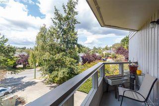 Photo 23: 205 949 Cloverdale Ave in VICTORIA: SE Quadra Condo Apartment for sale (Saanich East)  : MLS®# 820581