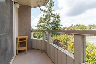Photo 24: 205 949 Cloverdale Ave in VICTORIA: SE Quadra Condo Apartment for sale (Saanich East)  : MLS®# 820581