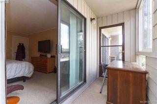 Photo 22: 205 949 Cloverdale Ave in VICTORIA: SE Quadra Condo Apartment for sale (Saanich East)  : MLS®# 820581