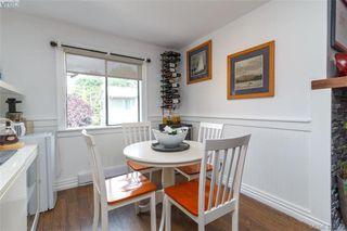 Photo 9: 205 949 Cloverdale Ave in VICTORIA: SE Quadra Condo Apartment for sale (Saanich East)  : MLS®# 820581