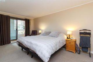 Photo 16: 205 949 Cloverdale Ave in VICTORIA: SE Quadra Condo Apartment for sale (Saanich East)  : MLS®# 820581