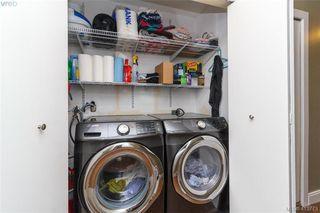 Photo 21: 205 949 Cloverdale Ave in VICTORIA: SE Quadra Condo Apartment for sale (Saanich East)  : MLS®# 820581