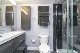 Photo 18: 205 949 Cloverdale Ave in VICTORIA: SE Quadra Condo Apartment for sale (Saanich East)  : MLS®# 820581