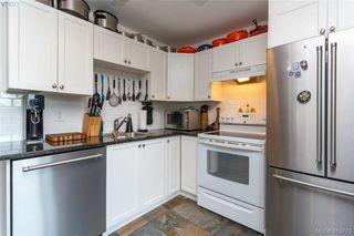Photo 13: 205 949 Cloverdale Ave in VICTORIA: SE Quadra Condo Apartment for sale (Saanich East)  : MLS®# 820581