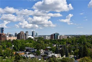 Photo 20: 505 3204 RIDEAU Place SW in Calgary: Rideau Park Apartment for sale : MLS®# C4263774