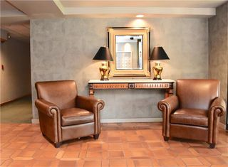 Photo 28: 505 3204 RIDEAU Place SW in Calgary: Rideau Park Apartment for sale : MLS®# C4263774
