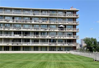 Photo 31: 505 3204 RIDEAU Place SW in Calgary: Rideau Park Apartment for sale : MLS®# C4263774