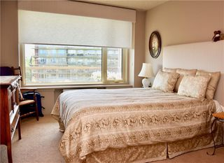 Photo 13: 505 3204 RIDEAU Place SW in Calgary: Rideau Park Apartment for sale : MLS®# C4263774