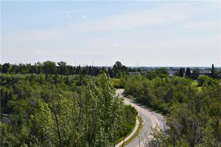 Photo 21: 505 3204 RIDEAU Place SW in Calgary: Rideau Park Apartment for sale : MLS®# C4263774