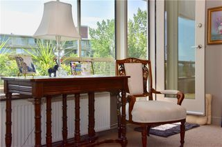 Photo 9: 505 3204 RIDEAU Place SW in Calgary: Rideau Park Apartment for sale : MLS®# C4263774