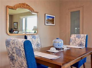 Photo 7: 505 3204 RIDEAU Place SW in Calgary: Rideau Park Apartment for sale : MLS®# C4263774