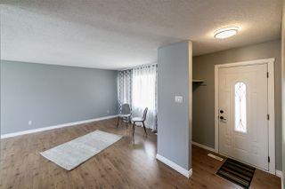 Photo 2: 36 SALISBURY Avenue: St. Albert House for sale : MLS®# E4170772