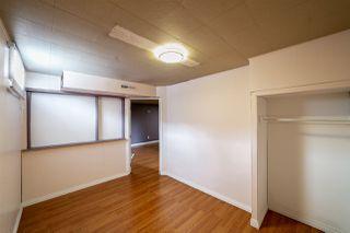 Photo 20: 36 SALISBURY Avenue: St. Albert House for sale : MLS®# E4170772