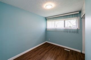 Photo 13: 36 SALISBURY Avenue: St. Albert House for sale : MLS®# E4170772
