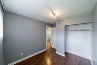 Photo 15: 36 SALISBURY Avenue: St. Albert House for sale : MLS®# E4170772