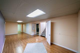 Photo 17: 36 SALISBURY Avenue: St. Albert House for sale : MLS®# E4170772