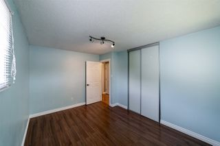 Photo 12: 36 SALISBURY Avenue: St. Albert House for sale : MLS®# E4170772