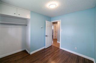 Photo 14: 36 SALISBURY Avenue: St. Albert House for sale : MLS®# E4170772