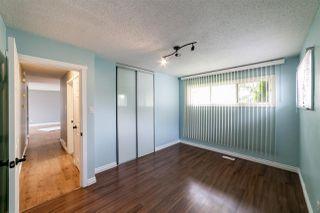 Photo 11: 36 SALISBURY Avenue: St. Albert House for sale : MLS®# E4170772