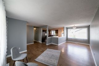 Photo 3: 36 SALISBURY Avenue: St. Albert House for sale : MLS®# E4170772