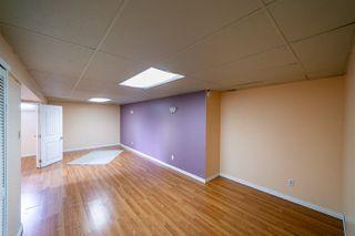 Photo 18: 36 SALISBURY Avenue: St. Albert House for sale : MLS®# E4170772
