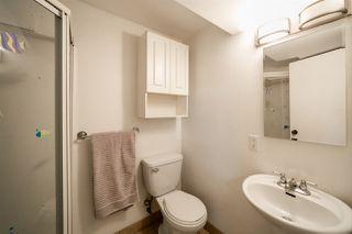 Photo 24: 36 SALISBURY Avenue: St. Albert House for sale : MLS®# E4170772