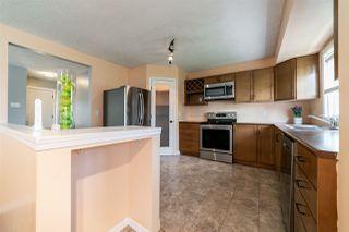 Photo 9: 36 SALISBURY Avenue: St. Albert House for sale : MLS®# E4170772