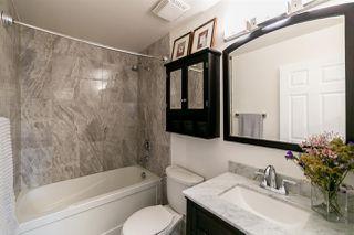 Photo 16: 36 SALISBURY Avenue: St. Albert House for sale : MLS®# E4170772