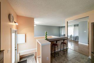 Photo 5: 36 SALISBURY Avenue: St. Albert House for sale : MLS®# E4170772