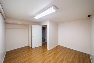 Photo 21: 36 SALISBURY Avenue: St. Albert House for sale : MLS®# E4170772