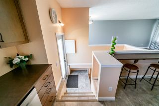 Photo 10: 36 SALISBURY Avenue: St. Albert House for sale : MLS®# E4170772