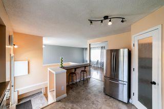 Photo 6: 36 SALISBURY Avenue: St. Albert House for sale : MLS®# E4170772