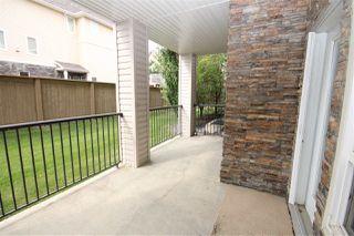 Photo 16:  in Edmonton: Zone 14 Condo for sale : MLS®# E4171393