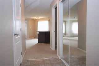 Photo 3:  in Edmonton: Zone 14 Condo for sale : MLS®# E4171393