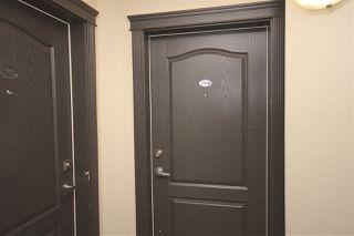 Photo 2:  in Edmonton: Zone 14 Condo for sale : MLS®# E4171393
