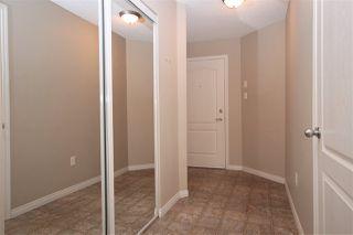 Photo 19:  in Edmonton: Zone 14 Condo for sale : MLS®# E4171393