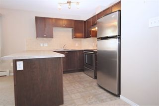 Photo 6:  in Edmonton: Zone 14 Condo for sale : MLS®# E4171393