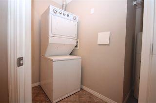 Photo 14:  in Edmonton: Zone 14 Condo for sale : MLS®# E4171393