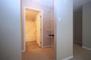 Photo 10:  in Edmonton: Zone 14 Condo for sale : MLS®# E4171393