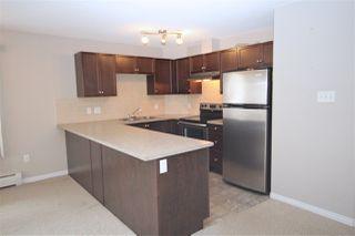 Photo 5:  in Edmonton: Zone 14 Condo for sale : MLS®# E4171393