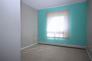 Photo 12:  in Edmonton: Zone 14 Condo for sale : MLS®# E4171393